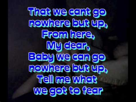 justin bieber my world songs youtube justin bieber up lyrics on screen my world 2 0 youtube