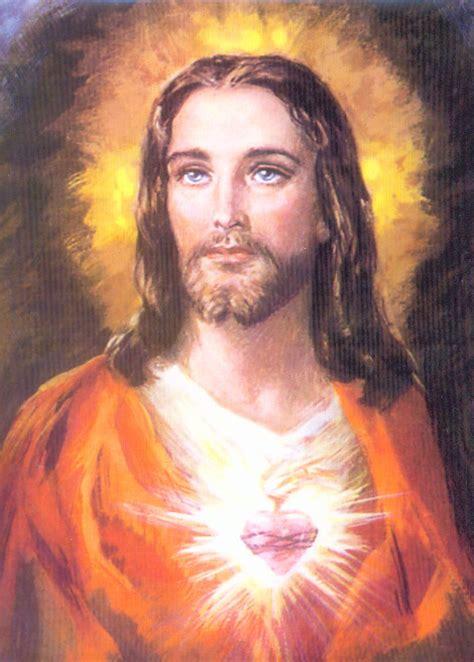 imagenes de jesus orando con sus discípulos cuore ges 249 gruppo di preghiera padre pio