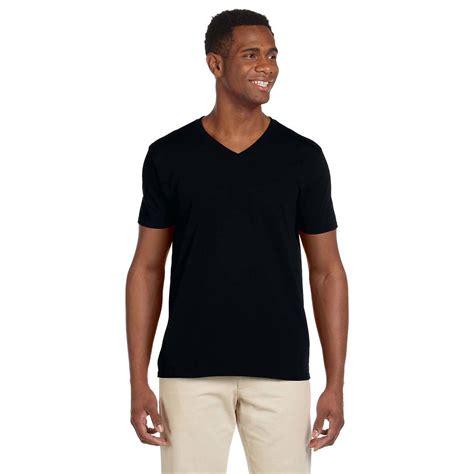 Kaos Hammersonic 2016 2 Sides Gildan Tshirt gildan 64v 4 5 oz v neck t shirt 4c print shop