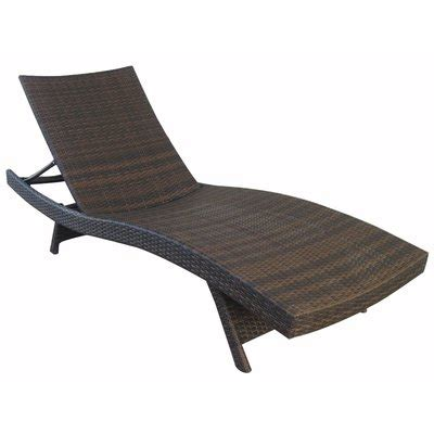buy a chaise lounge buy coopersburg chaise lounge