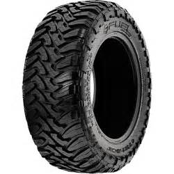 Best Truck Tires For Ride Tires Clipart Best