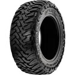 Truck Tires Best Truck Tires Clipart Best