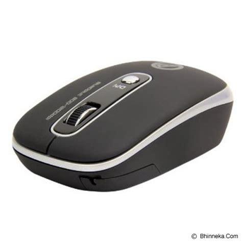 Cliptec Uni Retractable Blueoptic Mouse Rzs963 jual cliptec uni retractable blueoptic wired mouse rzs979