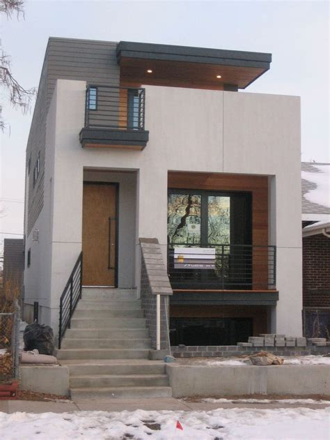 home design for small homes simple and small house design homes floor plans