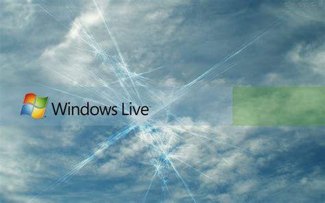 live wallpaper for windows desktop windows live wallpaper hd 1920x1200 imagebank biz