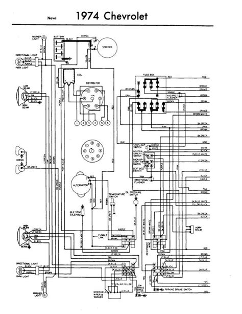 1979 chevy truck wiring diagram 31 wiring diagram images