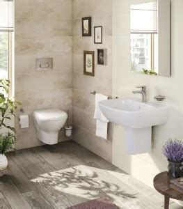 vitra tiles bathroom vitra tiles bathroom vitra bathrooms tile and bathroom place