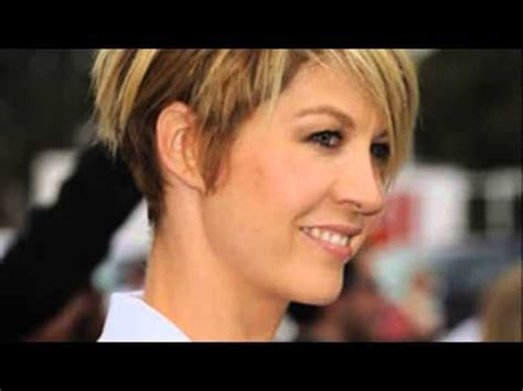 haircuts youtube short hairstyles back view youtube