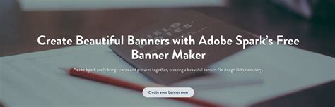 printable banner maker banner design maker free resume sles writing guides