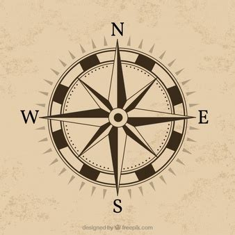 compass vectors photos and psd files free download