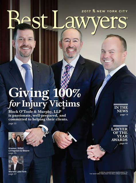 michael martin attorney whitehall ny best lawyers in the new york area by best lawyers issuu
