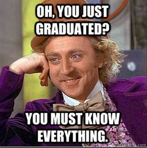 Picture Meme - funniest graduation memes huffpost uk