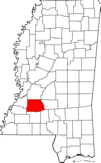 Birth Records Mississippi Copiah County Ms Birth Marriage Divorce Records