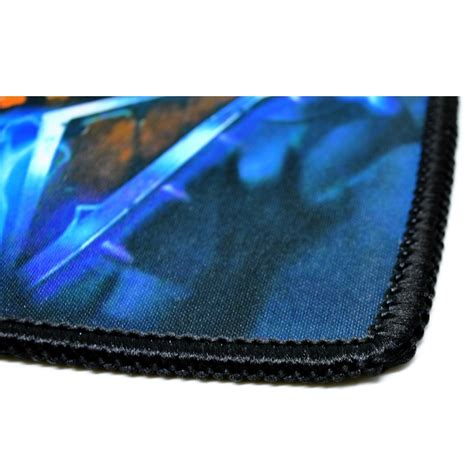 High Precision Gaming Mouse Pad Stitched Edge Model 2 Promo high precision gaming mouse pad stitched edge model 23