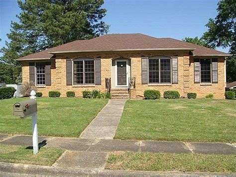 houses to buy in birmingham west midlands buy houses in birmingham 28 images 101 best images about birmingham al homes on