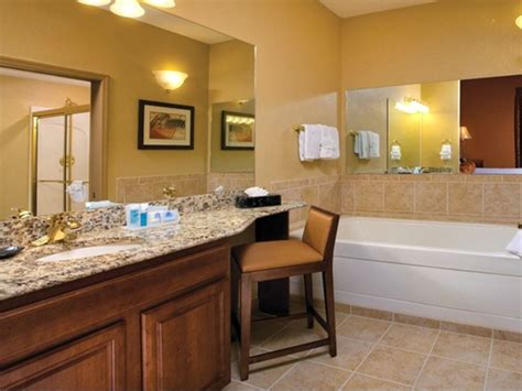 Nashville 2 Bedroom Suites | wyndham nashville 2 bedroom suite vrbo