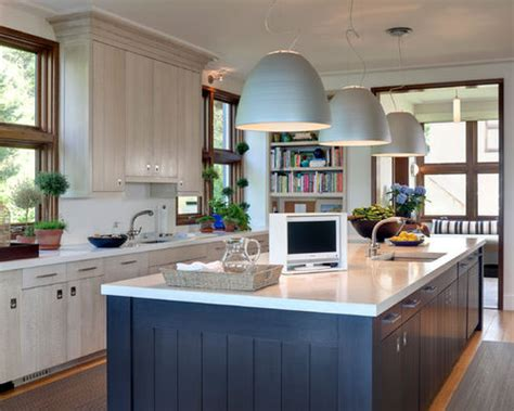 white stained kitchen cabinets white stained cabinets houzz