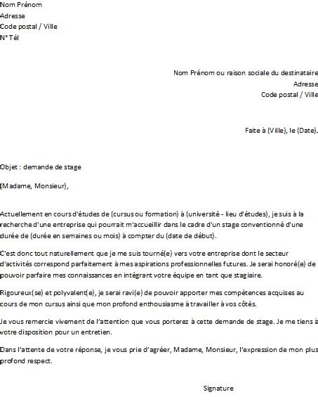 Lettre De Motivation Ecole Superieure D Architecture bien r 233 diger sa lettre de motivation supinfo 201 cole