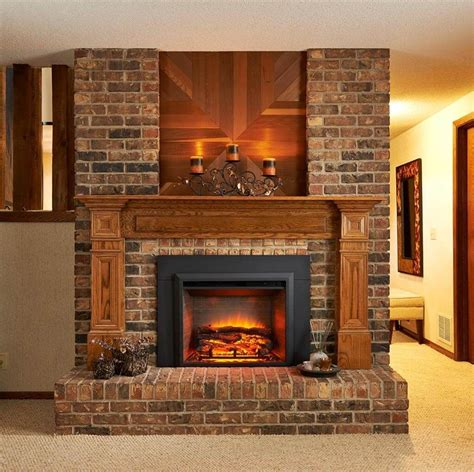 what to do with old fireplace 4 hot fireplace trends for 2017 fireplace light my fire