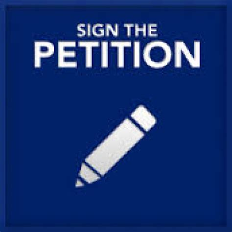 list of synonyms and antonyms of the word petition