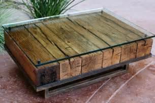 Cherry Wood Nightstand Couchtisch Selber Bauen Ideen Und N 252 Tzliche Tipps