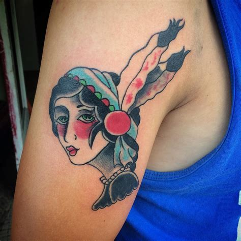 traditional american tattoos 120 best american traditional designs meanings