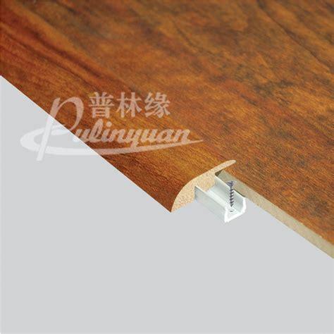 laminate flooring skirting laminate flooring