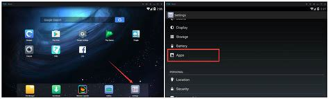 android apps on play how to fix play authentication is required error in nox app player noxplayer