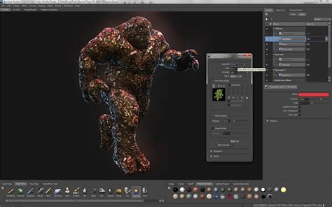 best software for animation 3d best animation software computer business review