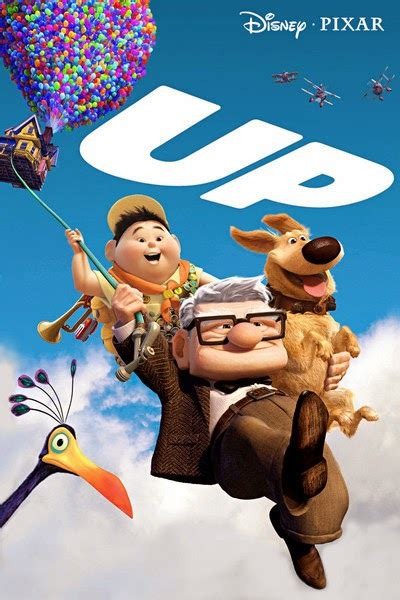 film up gratis up disney movie free download dual audio english hindi