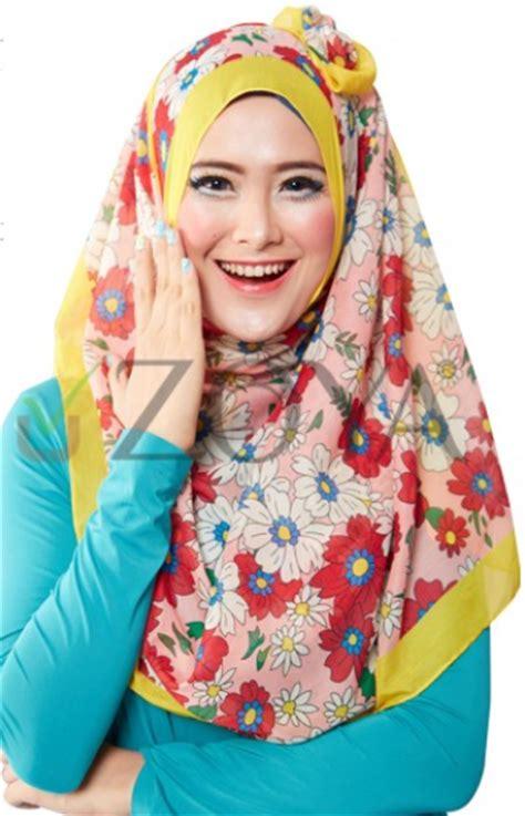 Kerudung Terbaru 2017 10 kerudung zoya terbaru 2018 exclusive 1000 jilbab
