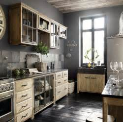 vintage kitchens designs this is why we kitchens adorable home