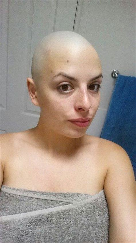 old lady headshave head shave bald women headshave bald women smooth bald head bald women post