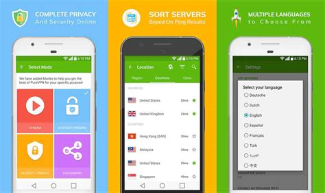 best free vpn purevpn best free vpn for pc windows mac android