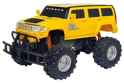 Rc Mobil Wl L333 Offroad Buggy Scale 112 new bright hummer h3 blitz 61067w 1 10 rtr rc model vehicles lowest price specs and reviews