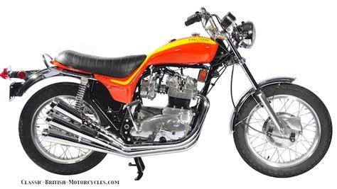 classic british motorcyclescom