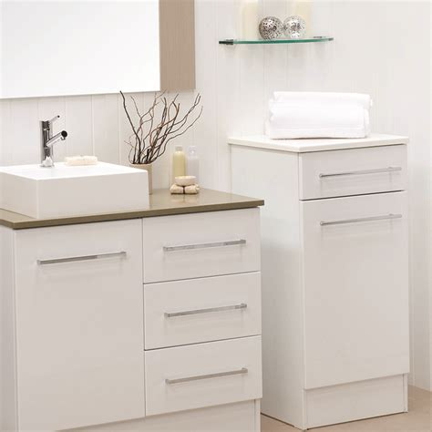 bathroom storage tower 29 innovative bathroom vanity storage tower eyagci