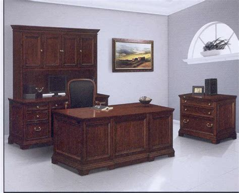 transitional home office furniture photo yvotube