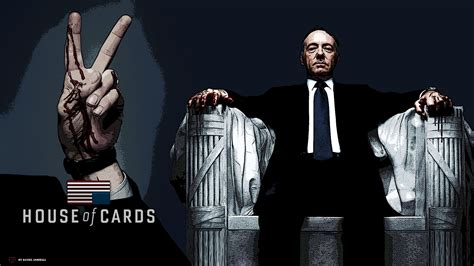 house cards house of cards hd wallpaper wallsev com download free hd wallpapers