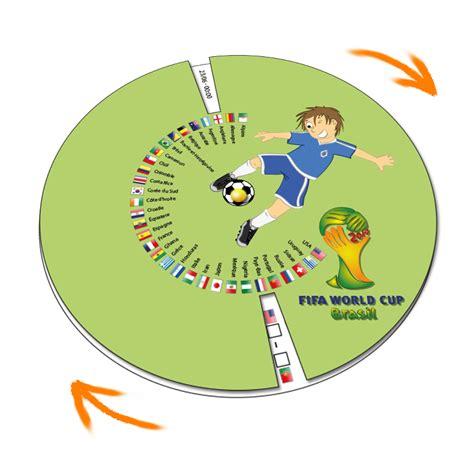 Calendrier P R O Football Activit 233 S Manuelles Calendrier Des Matchs De La Coupe Du