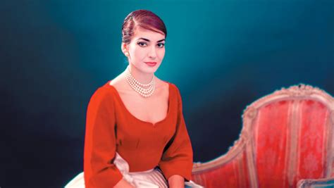 maria callas movie review shockya movie reviews and news