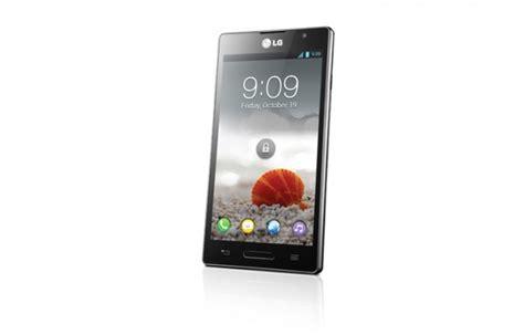 lg optimus l9 lg optimus l9 middle range android specs features