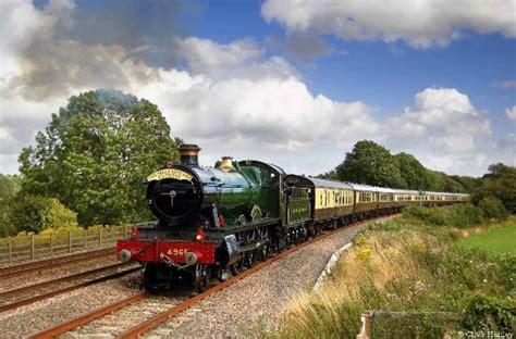 express stratford the shakespeare express stratford upon avon all you