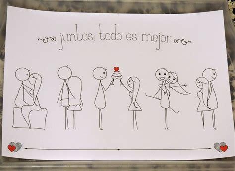 ideas creativa para dibujarpara el amor 1000 ideas sobre cartas de amor en pinterest amor