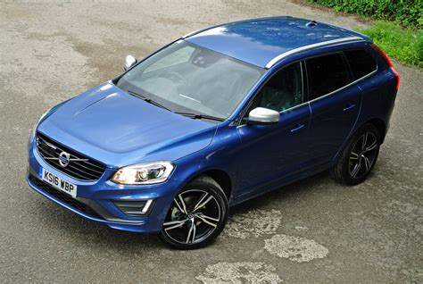 safety  monsters volvos priorities   xc suv  furious engineer