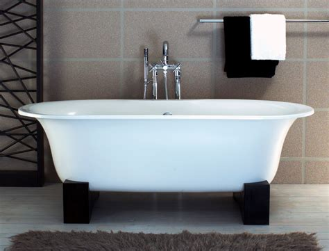 victoria albert bathtubs modern design of victoria and albert tubs for your