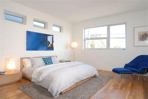 comfortable bedroom comfortable simple bedroom furniture ideas 5095 house
