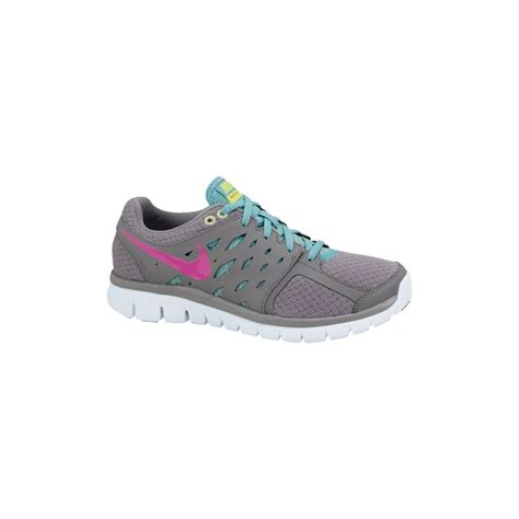 hibbett sports shoes s nike flex 2013 run from hibbett sports fitness