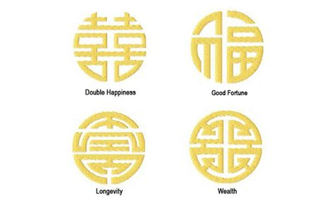 chinese pattern and meaning korean symbols and meanings this set is available in jef