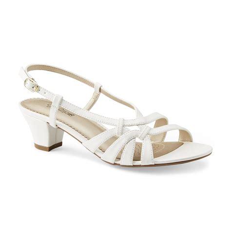 kmart womens sandals womens wide width sandal kmart wide width